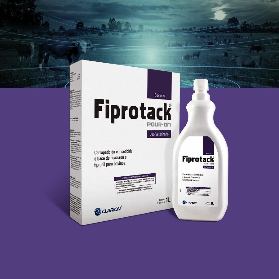 capa-fiprotak1